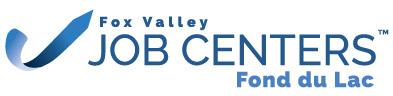 fox-valley-job-centers-fond-du-lac